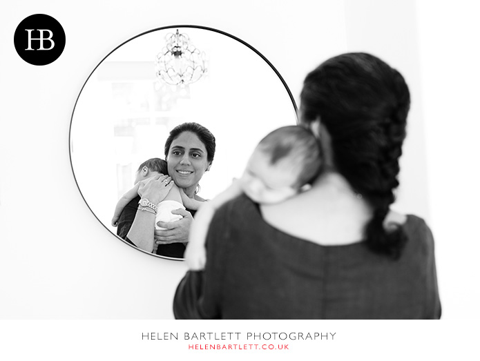 blogImagenewborn-baby-photographer-in-north-london-27