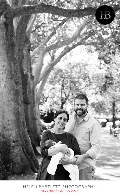 blogImagenewborn-baby-photographer-in-north-london-28