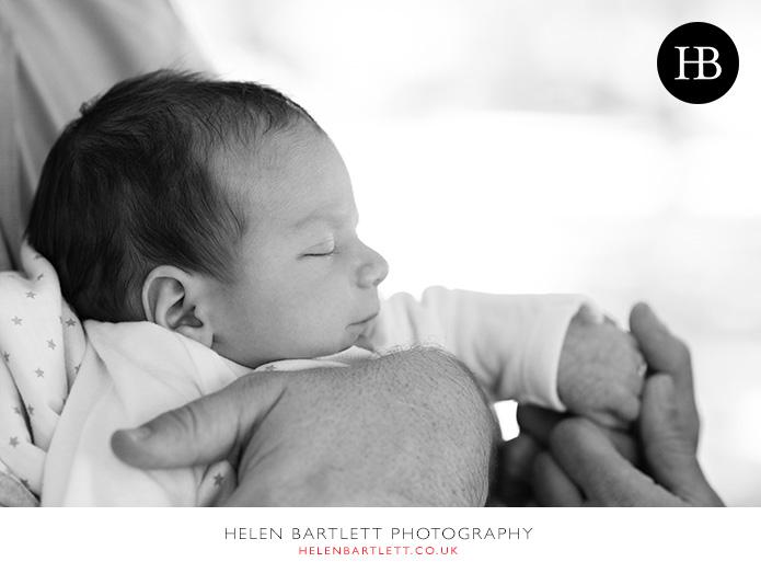 blogImagenewborn-baby-photographer-in-north-london-30