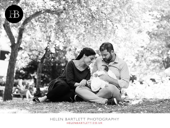 blogImagenewborn-baby-photographer-in-north-london-31