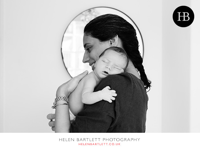 blogImagenorth-london-newborn-photography-1