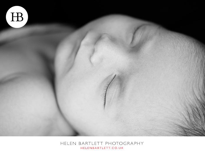 blogImagenorth-london-newborn-photography-10