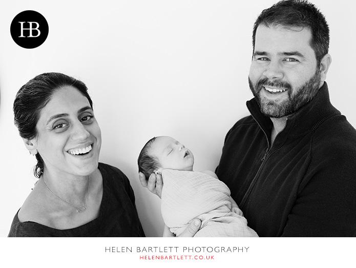 blogImagenorth-london-newborn-photography-11