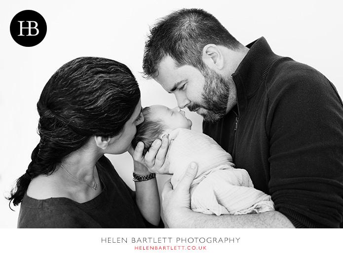 blogImagenorth-london-newborn-photography-12