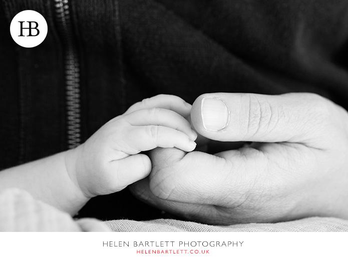 blogImagenorth-london-newborn-photography-15
