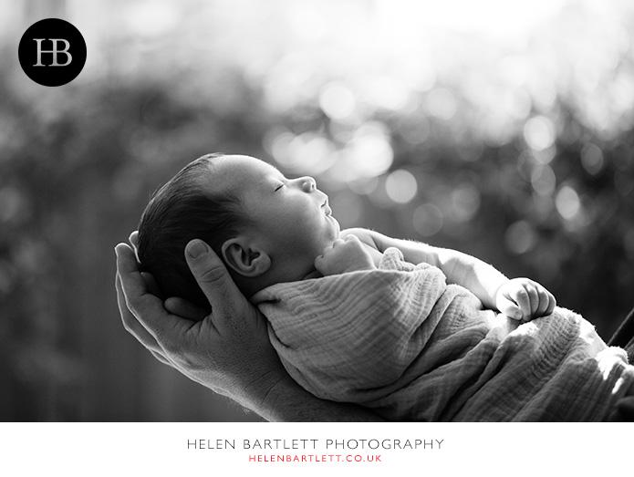 blogImagenorth-london-newborn-photography-16