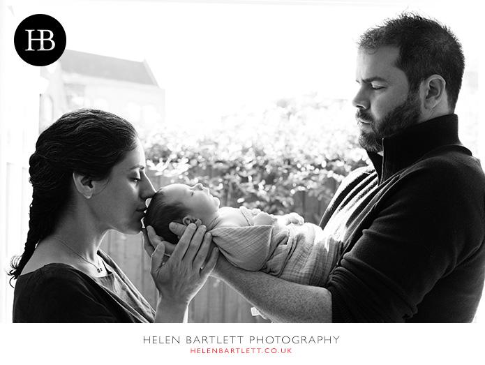 blogImagenorth-london-newborn-photography-17