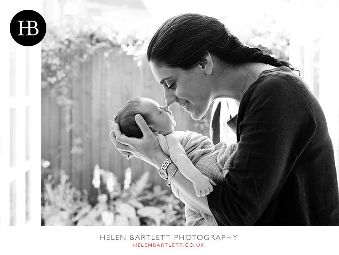 blogImagenorth-london-newborn-photography-18