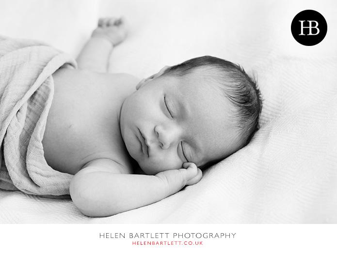 blogImagenorth-london-newborn-photography-19