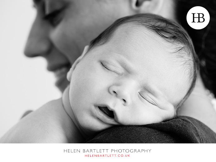 blogImagenorth-london-newborn-photography-2