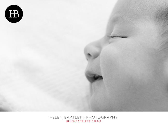 blogImagenorth-london-newborn-photography-4