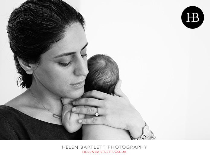 blogImagenorth-london-newborn-photography-5