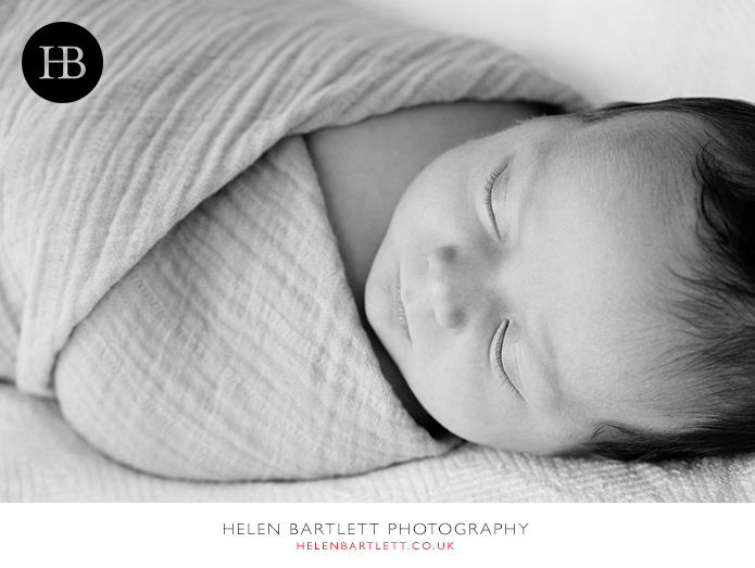 blogImagenorth-london-newborn-photography-6