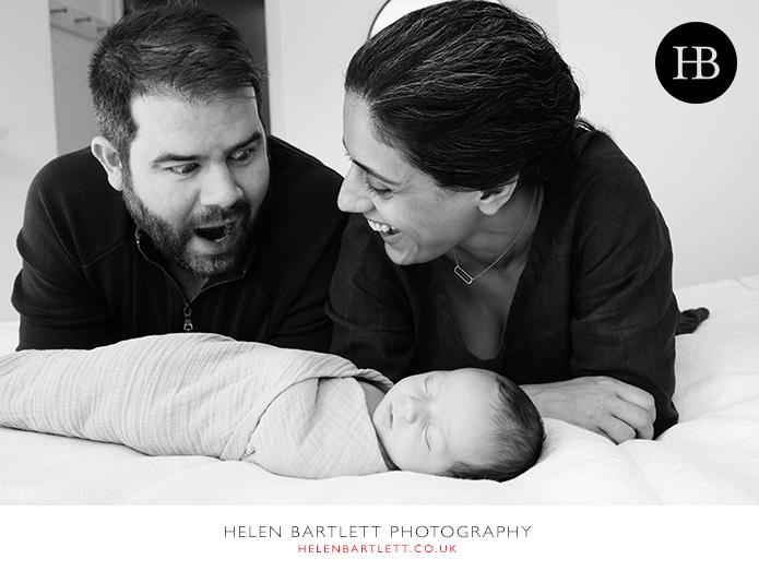 blogImagenorth-london-newborn-photography-7