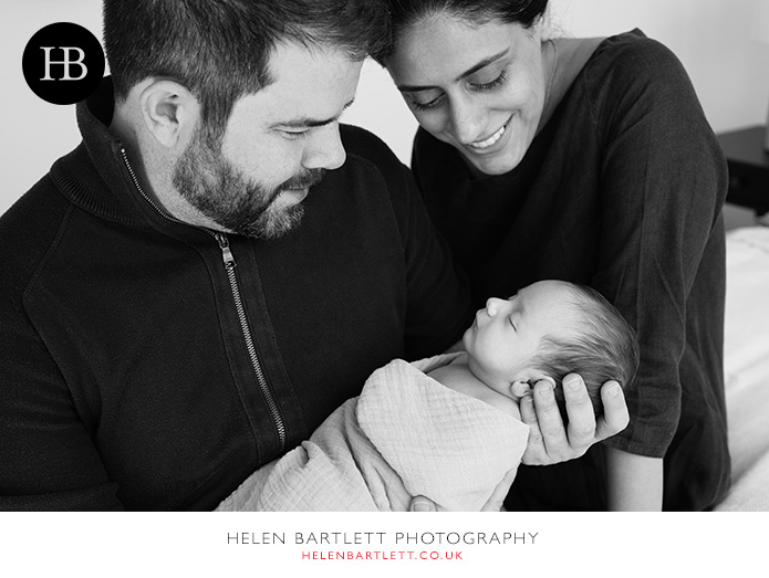 blogImagenorth-london-newborn-photography-8