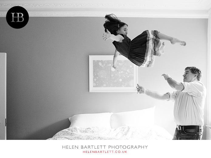 blogImageaction-packed-family-photography-london-1