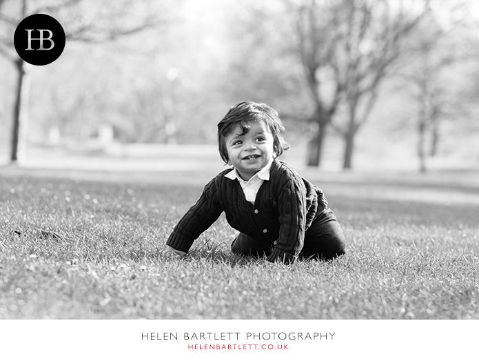 blogImagefamily-photo-shoot-when-visiting-london-11