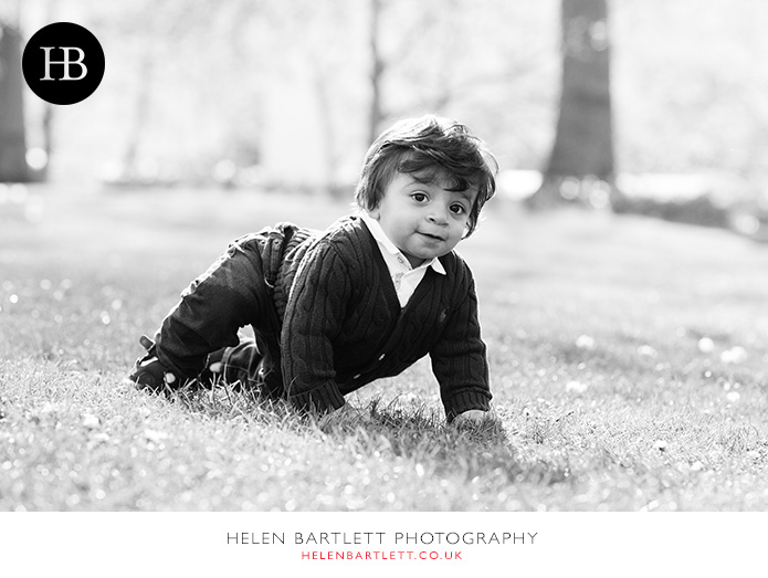blogImagefamily-photo-shoot-when-visiting-london-12