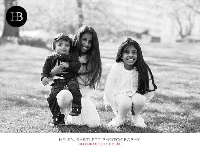 blogImagefamily-photo-shoot-when-visiting-london-13