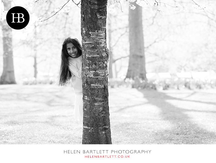 blogImagefamily-photo-shoot-when-visiting-london-15