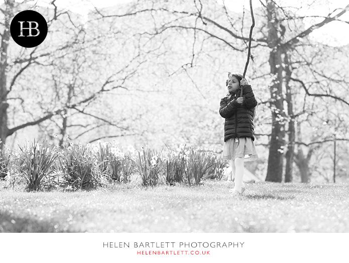 blogImagefamily-photo-shoot-when-visiting-london-16