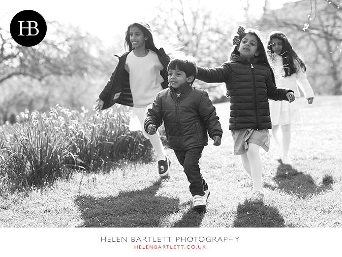 blogImagefamily-photo-shoot-when-visiting-london-17