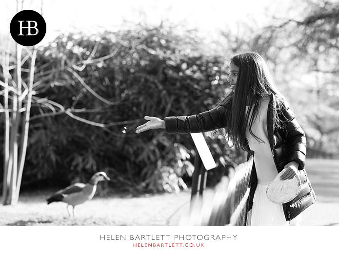 blogImagefamily-photo-shoot-when-visiting-london-18