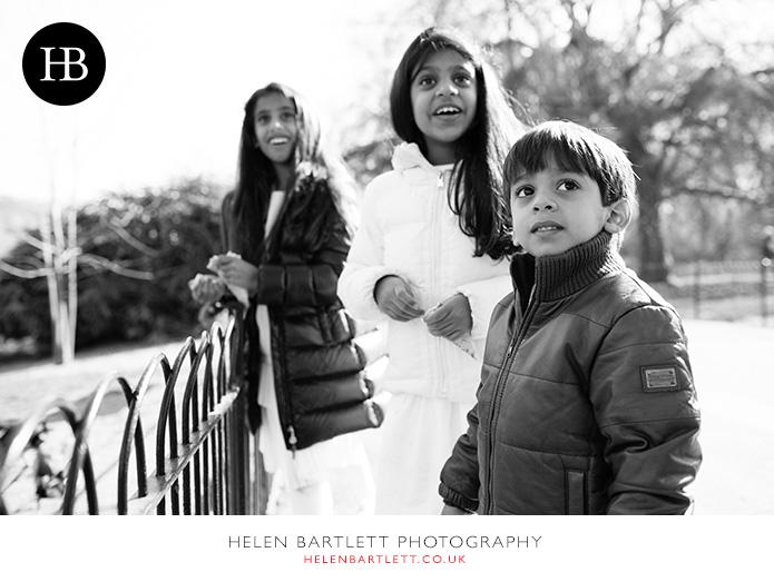 blogImagefamily-photo-shoot-when-visiting-london-19