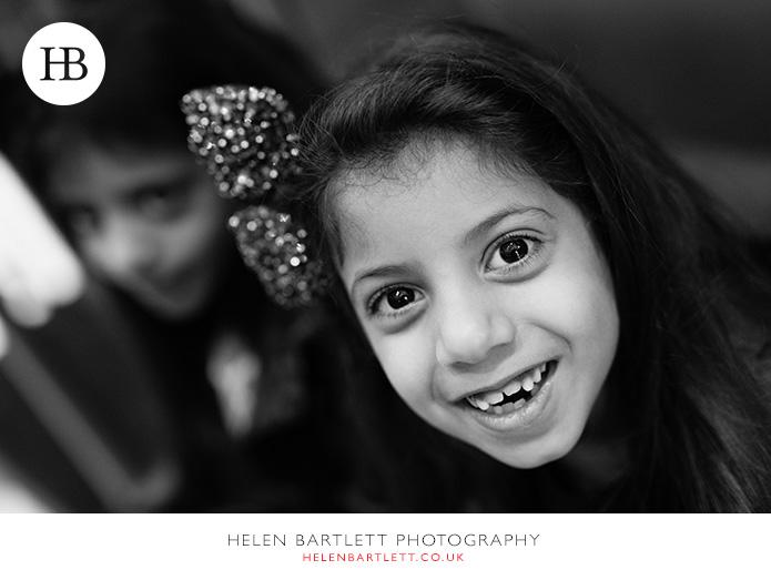 blogImagefamily-photo-shoot-when-visiting-london-2
