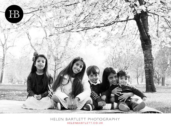 blogImagefamily-photo-shoot-when-visiting-london-4