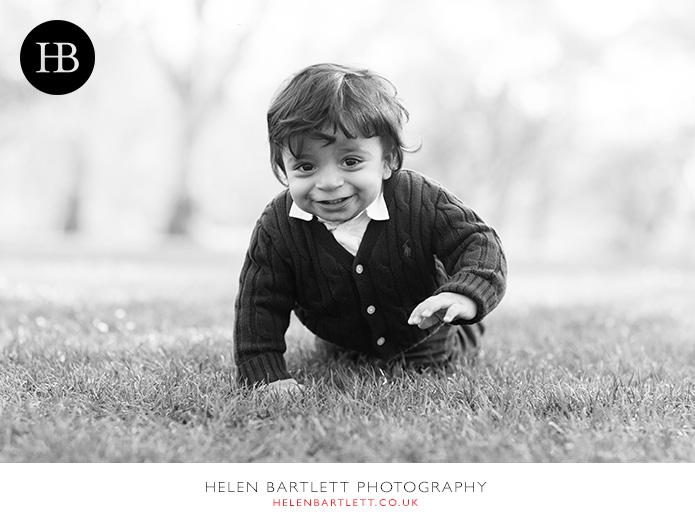 blogImagefamily-photo-shoot-when-visiting-london-5