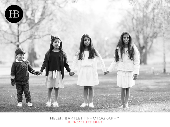 blogImagefamily-photo-shoot-when-visiting-london-6