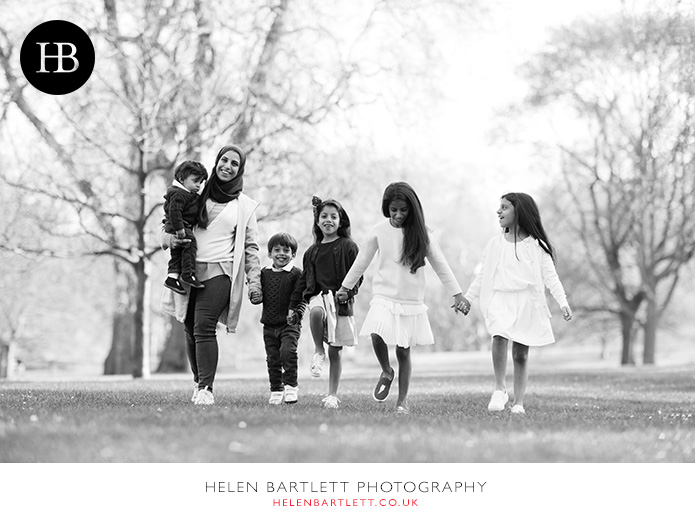 blogImagefamily-photo-shoot-when-visiting-london-7