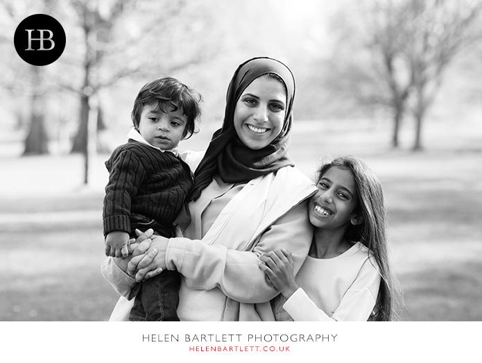 blogImagefamily-photo-shoot-when-visiting-london-8