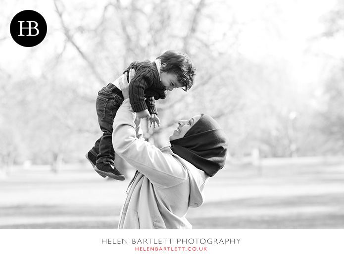 blogImagefamily-photo-shoot-when-visiting-london-9