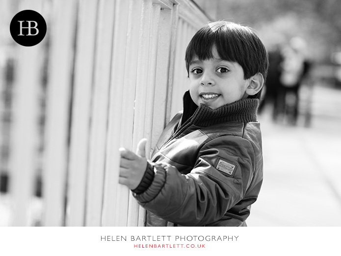 blogImagefamily-photography-when-on-holiday-in-london-20