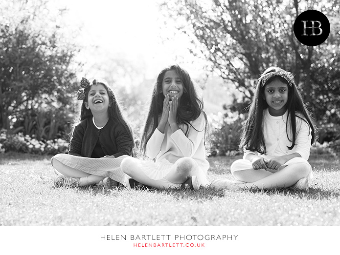 blogImagefamily-photography-when-on-holiday-in-london-21