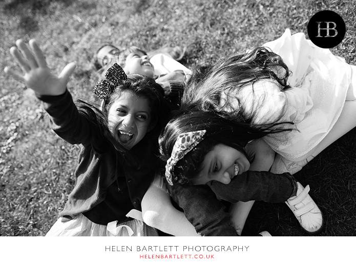 blogImagefamily-photography-when-on-holiday-in-london-22