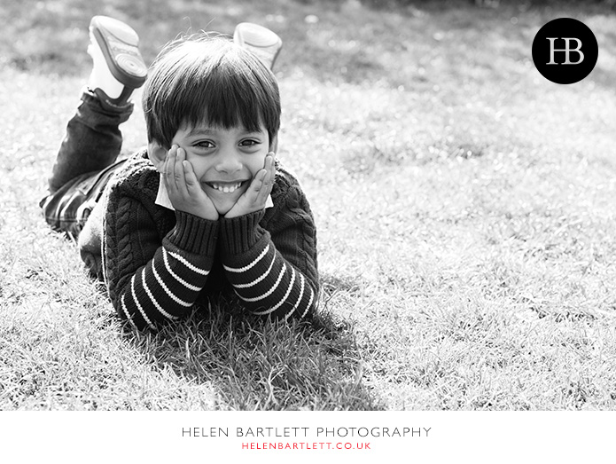 blogImagefamily-photography-when-on-holiday-in-london-24