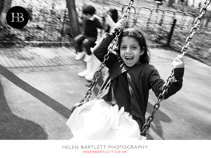 blogImagefamily-photography-when-on-holiday-in-london-25