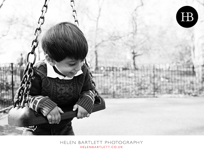 blogImagefamily-photography-when-on-holiday-in-london-26