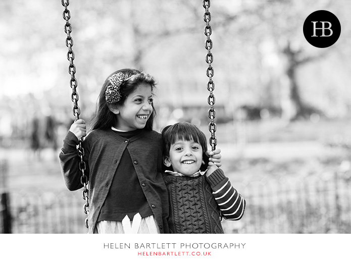 blogImagefamily-photography-when-on-holiday-in-london-27