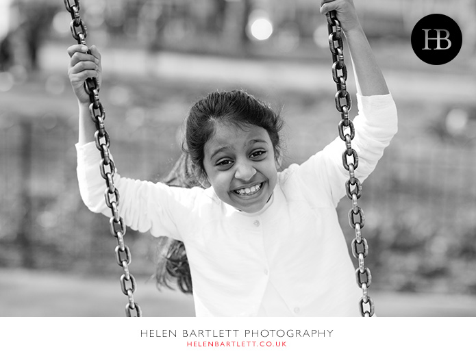 blogImagefamily-photography-when-on-holiday-in-london-28