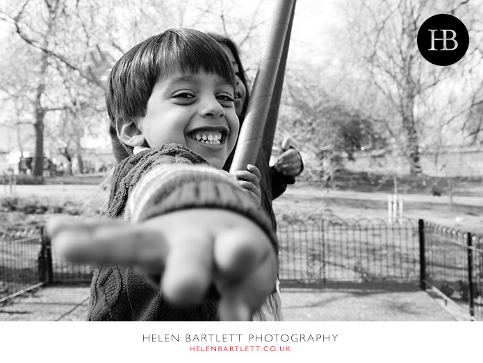 blogImagefamily-photography-when-on-holiday-in-london-31