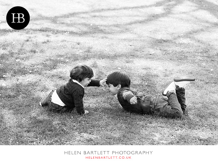 blogImagefamily-photography-when-on-holiday-in-london-32
