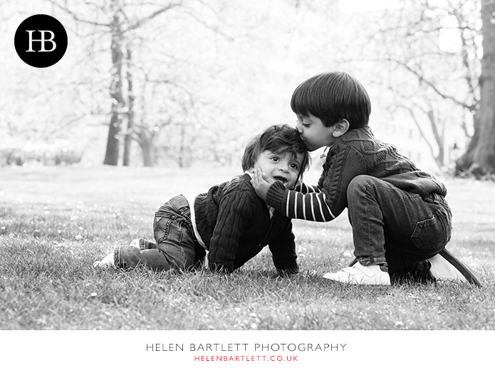 blogImagefamily-photography-when-on-holiday-in-london-33