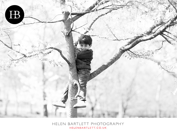 blogImagefamily-photography-when-on-holiday-in-london-36