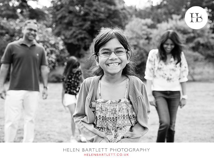blogImagerelaxed-fun-family-photography-wimbledon-1