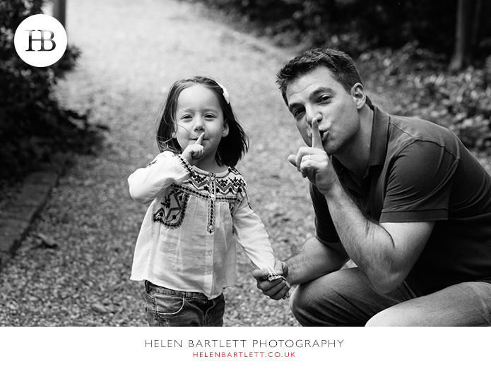 blogImagecelebrating-fathers-sons-daughters-22