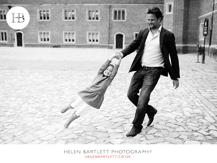 blogImagecelebrating-fathers-sons-daughters-23